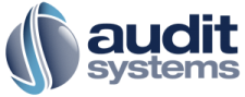 Audit Systems Ltd